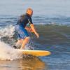 110709-Surfing-047