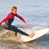 110709-Surfing-034
