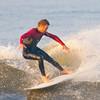 110709-Surfing-026