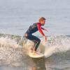 110709-Surfing-015