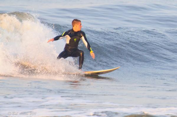 110709-Surfing-002