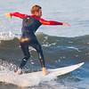 110709-Surfing-032