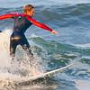 110709-Surfing-038