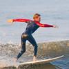 110709-Surfing-023