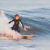 110709-Surfing-001