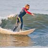 110709-Surfing-014