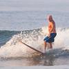 110709-Surfing-042