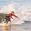 110709-Surfing-028