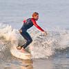110709-Surfing-016