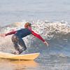 110709-Surfing-030