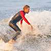 110709-Surfing-035