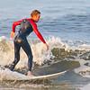 110709-Surfing-036