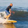 110709-Surfing-046