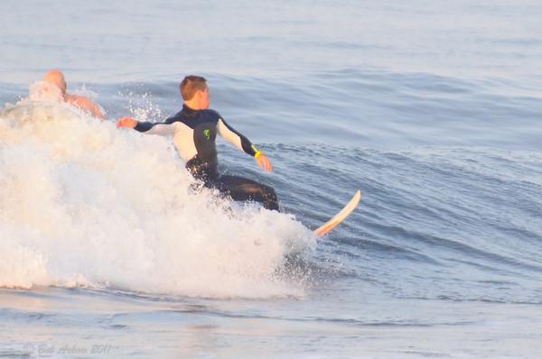 110709-Surfing-003