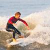 110709-Surfing-027