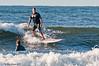1008_Surfing_054-2