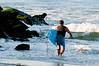 1008_Surfing_001