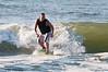 1008_Surfing_069-2