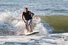 1008_Surfing_068-2