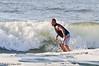 1008_Surfing_070-2