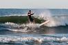 1008_Surfing_006
