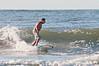 1008_Surfing_038-2
