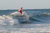 1008_Surfing_033-2
