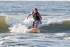 1008_Surfing_066-2