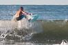 1008_Surfing_089-2