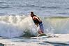 1008_Surfing_071-2