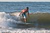 1008_Surfing_088-2