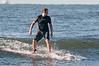 1008_Surfing_060-2