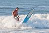 1008_Surfing_042-2