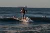 1008_Surfing_034