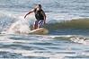 1008_Surfing_067-2