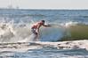 1008_Surfing_095-2