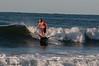 1008_Surfing_060