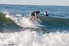 1008_Surfing_007-2