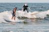 100815-Surfing-007