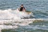 100815-Surfing-012