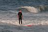 100815-Surfing-003
