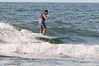 100815-Surfing-004