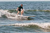 100815-Surfing-018