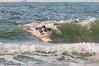 100815-Surfing-021