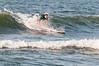 100815-Surfing-016