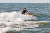 100815-Surfing-011