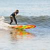 110817-Surfing -058