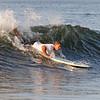 110817-Surfing -004