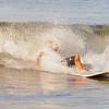110817-Surfing -056