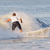 110817-Surfing -009